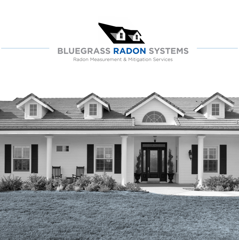 Bluegrass Radon Systems