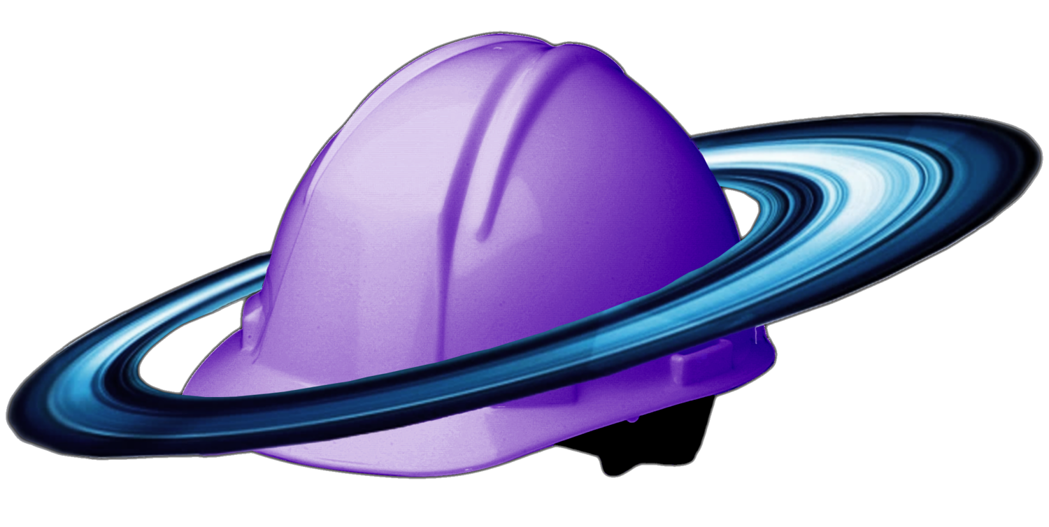 Saturn Safety