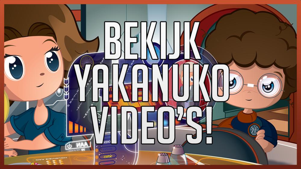 Bekijk-video's-steady_002.png