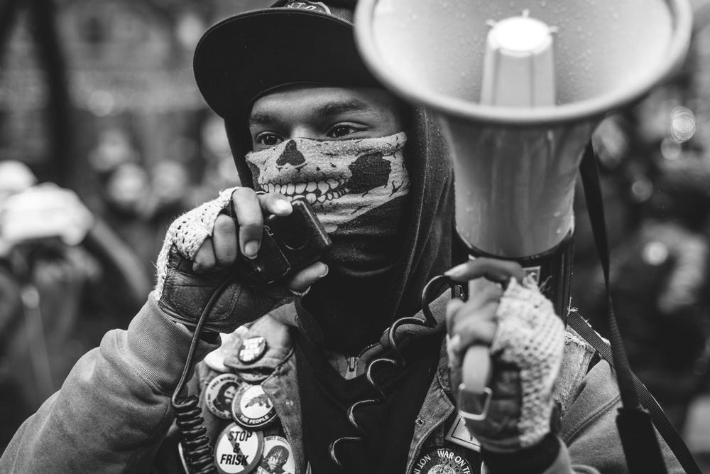 CHI-PROTEST-YASIN-30.jpg