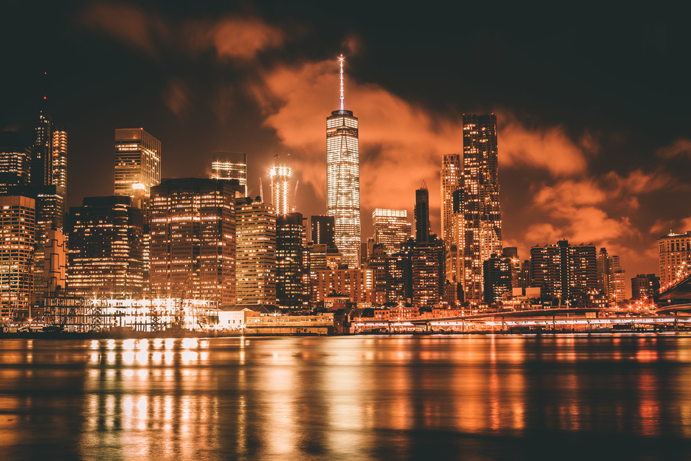 newyork355-5.jpg