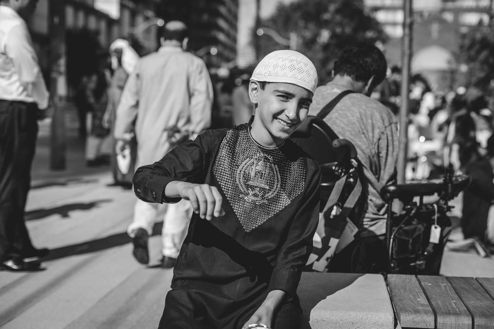EID - 07 2016_-4.jpg