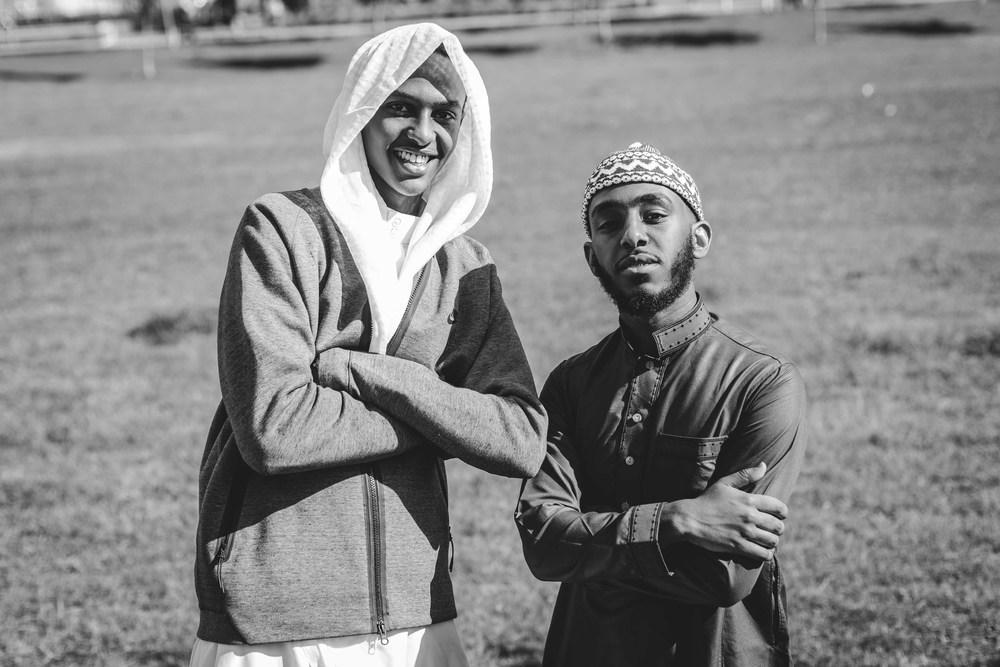 EID - 07 2016_-14.jpg