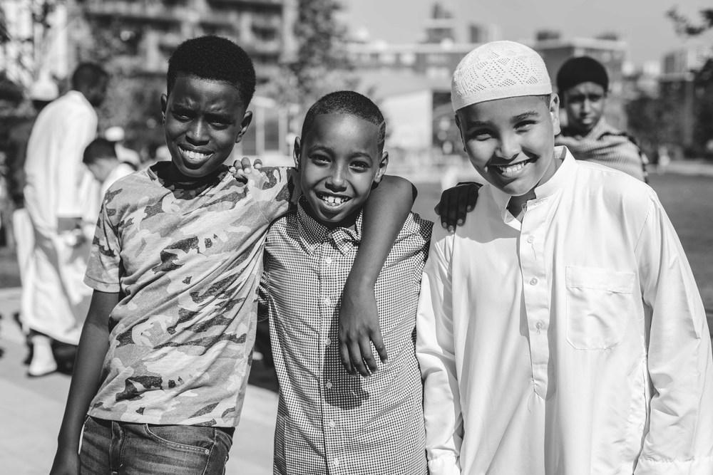 EID - 07 2016_-27.jpg