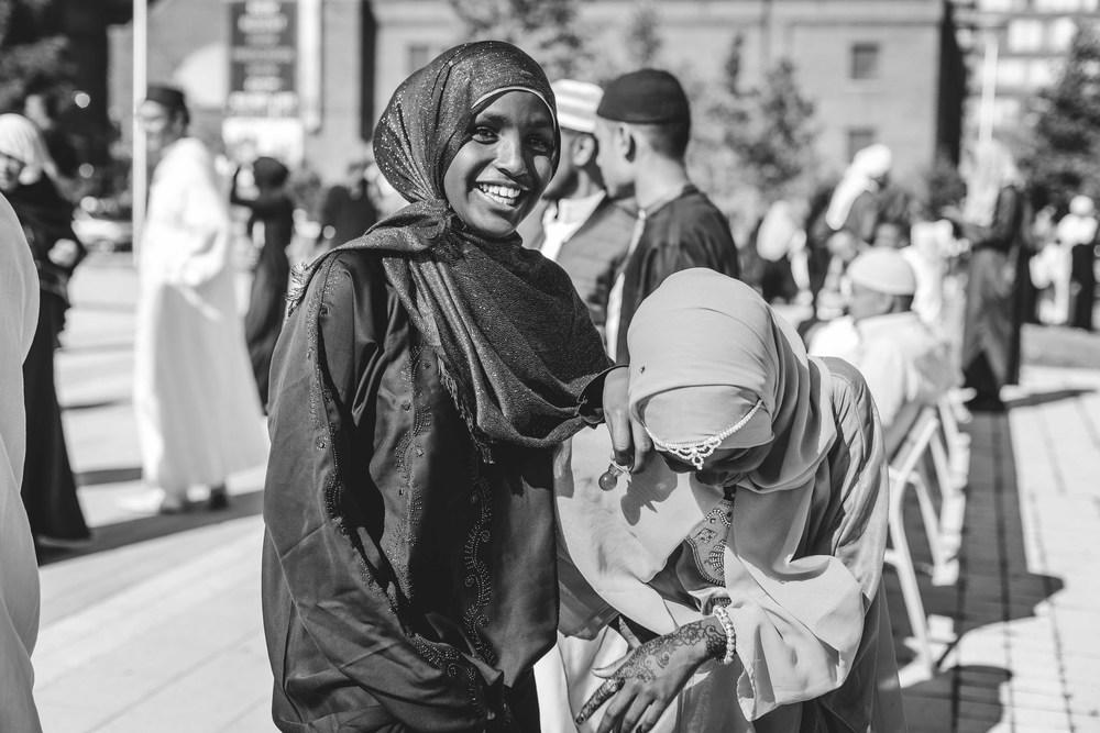 EID - 07 2016_-30.jpg