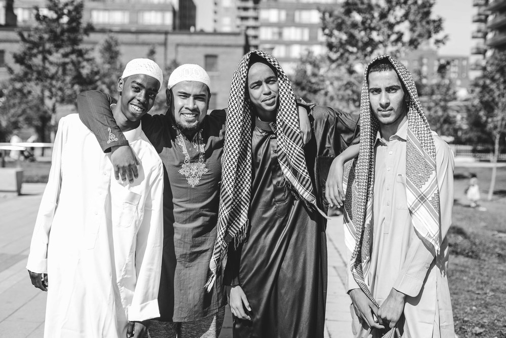 EID - 07 2016_-35.jpg
