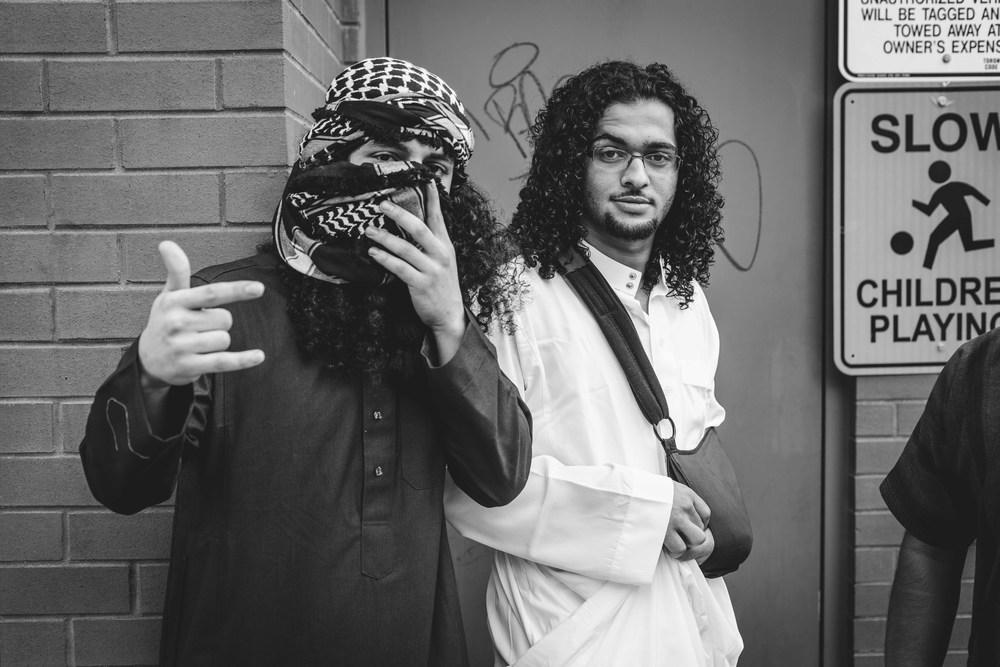 EID - 07 2016_-42.jpg
