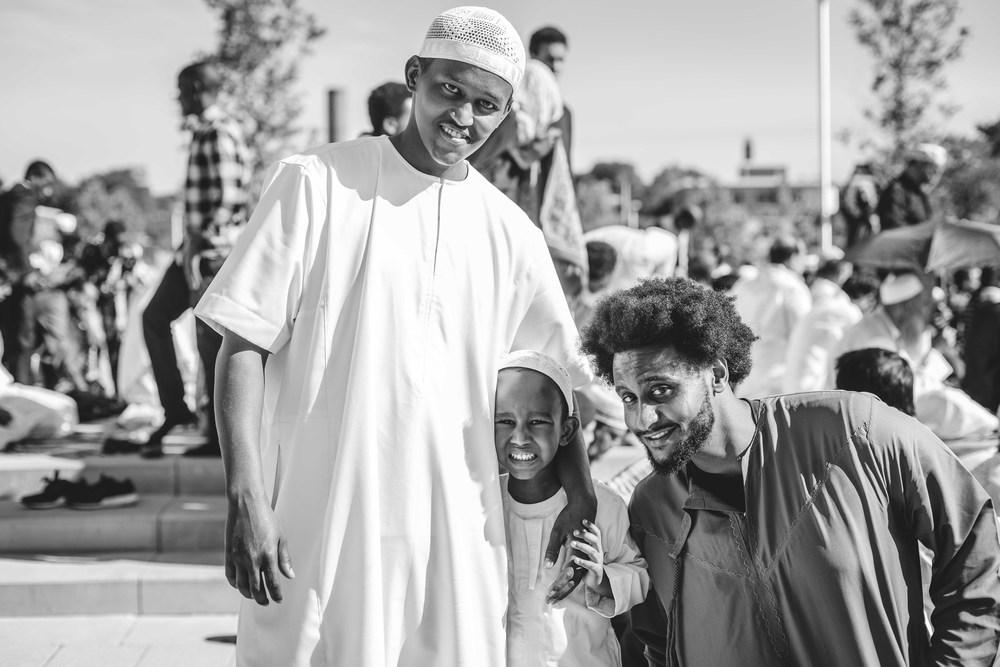 EID - 07 2016_.jpg