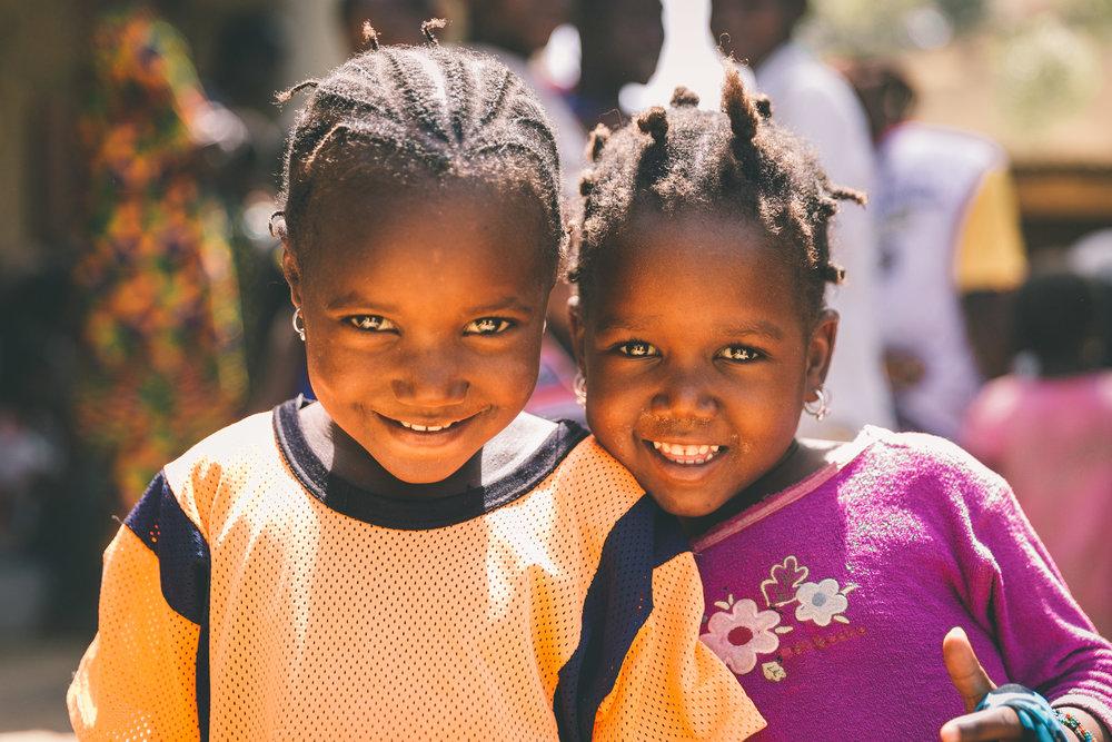 Mali-Day2.jpg