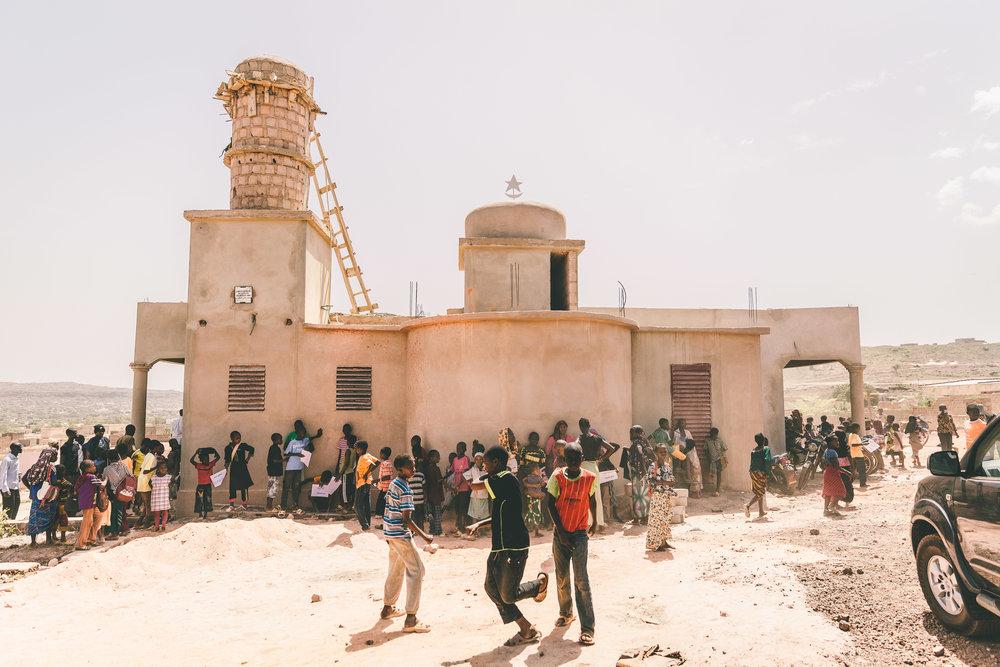 Mali-Day2-5.jpg