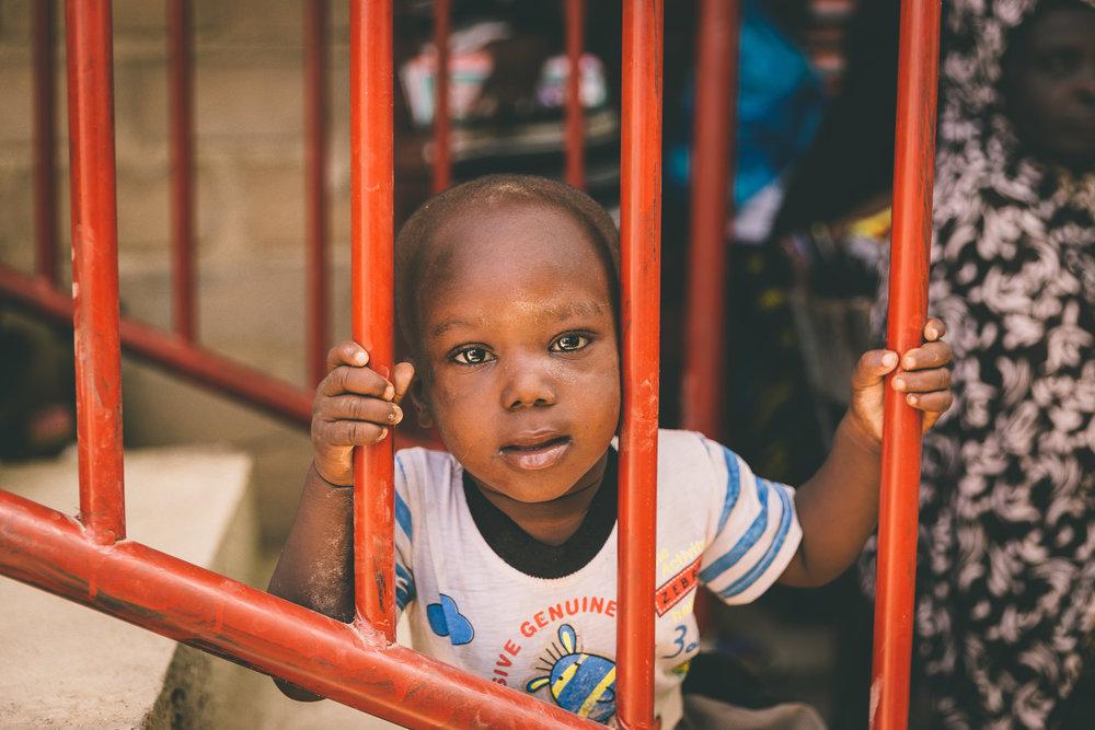 Mali-Day2-8.jpg