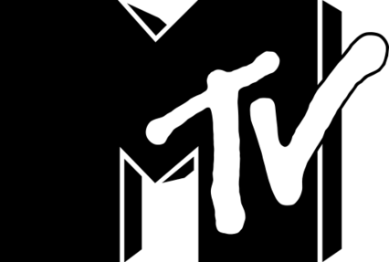 MTV_Blank_logo.png