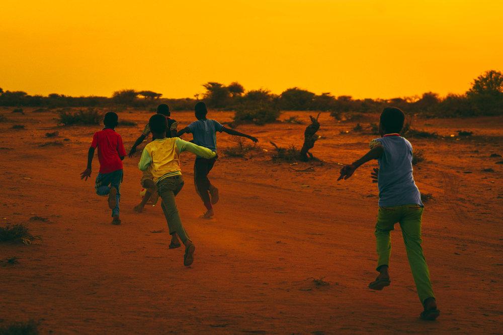 DAY 1- SOMALILAND15 copy.jpg