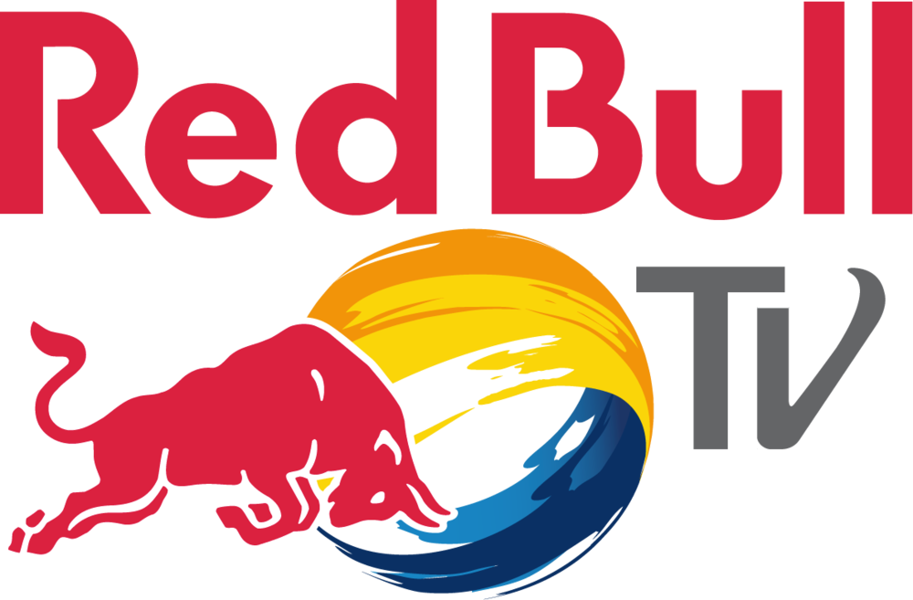 How-to-Install-Red-Bull-TV-on-Kodi.png