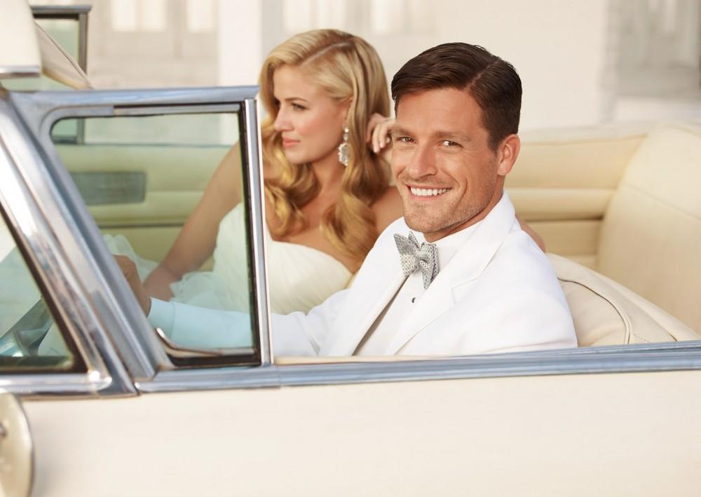 20120521_Cadillac_1958_0821-1024x726.jpg