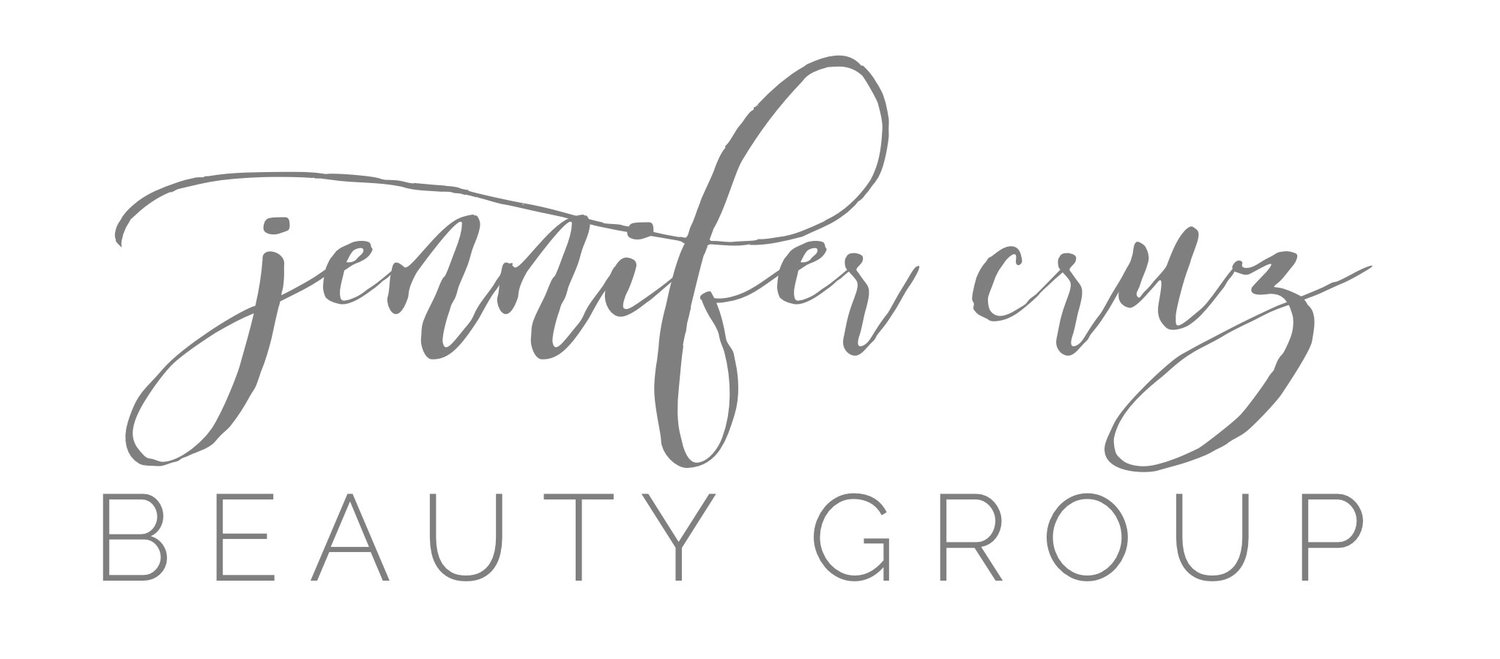 Jennifer Cruz Beauty Group