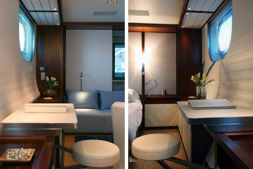 interior-gallery-15.jpg