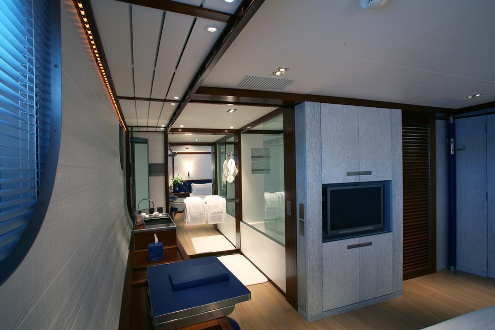 interior-gallery-20.jpg