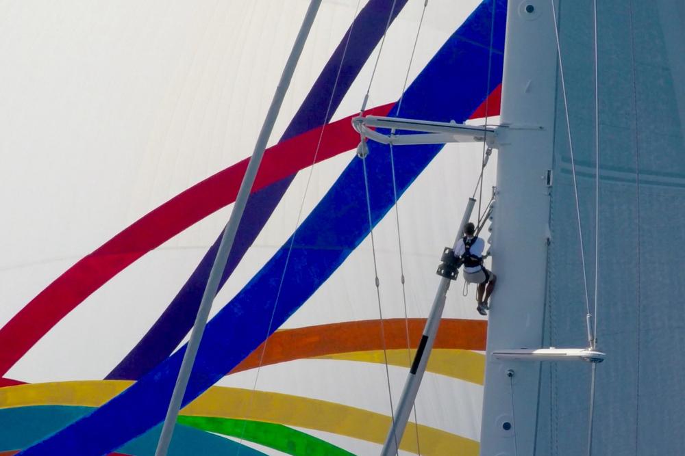 sailing-gallery-6.jpg