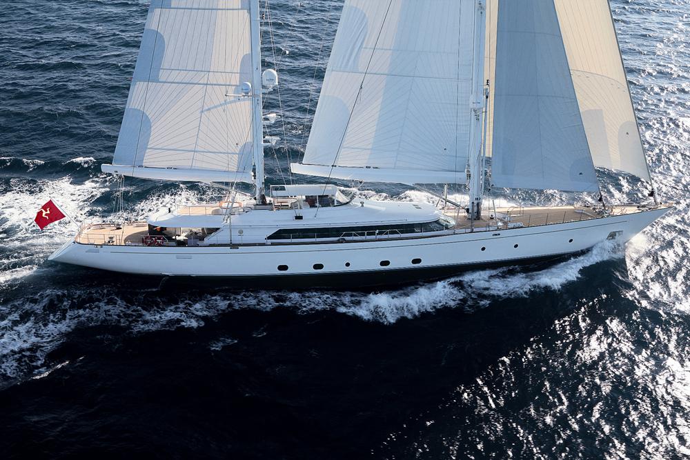 sailing-gallery-10.jpg