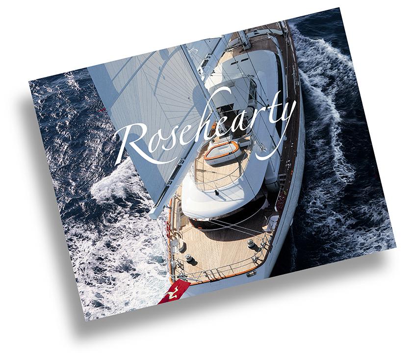 brochure_icon_web.jpg