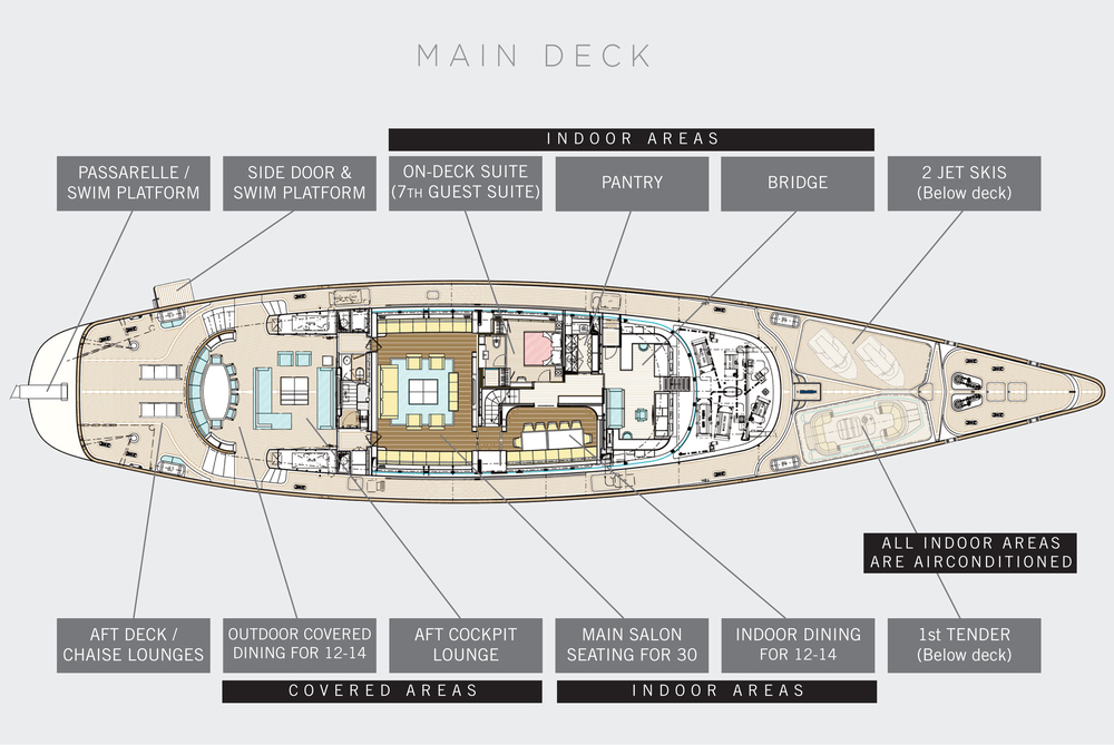 main deck_7Nov.jpg