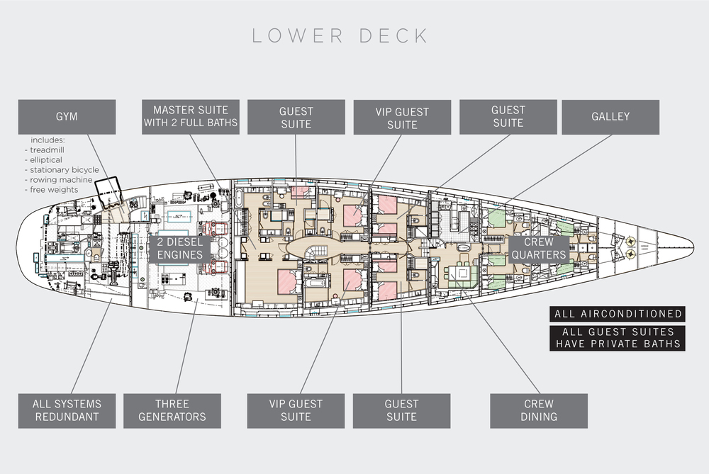 lower deck_7Nov.jpg