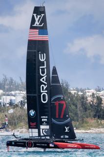 Oracle-7.jpeg