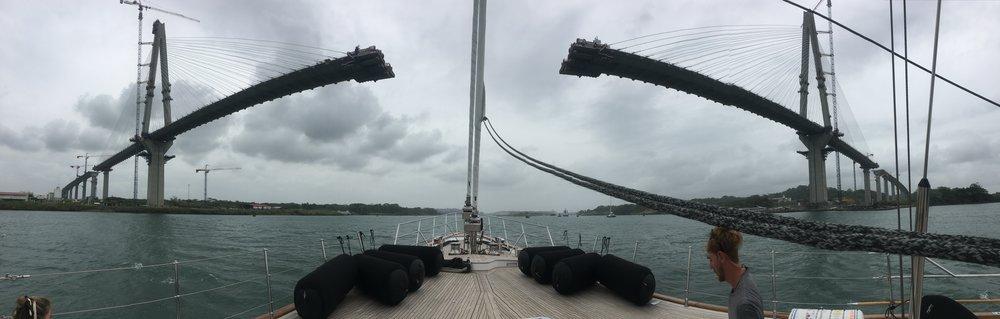 8 New Bridge.jpg