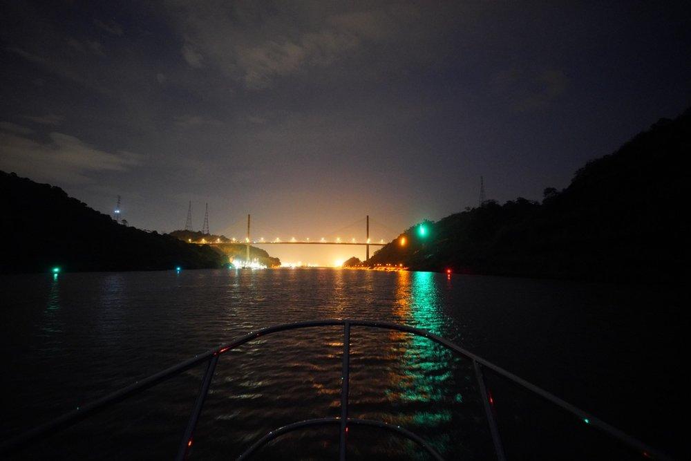 20 Centenial Bridge.jpg