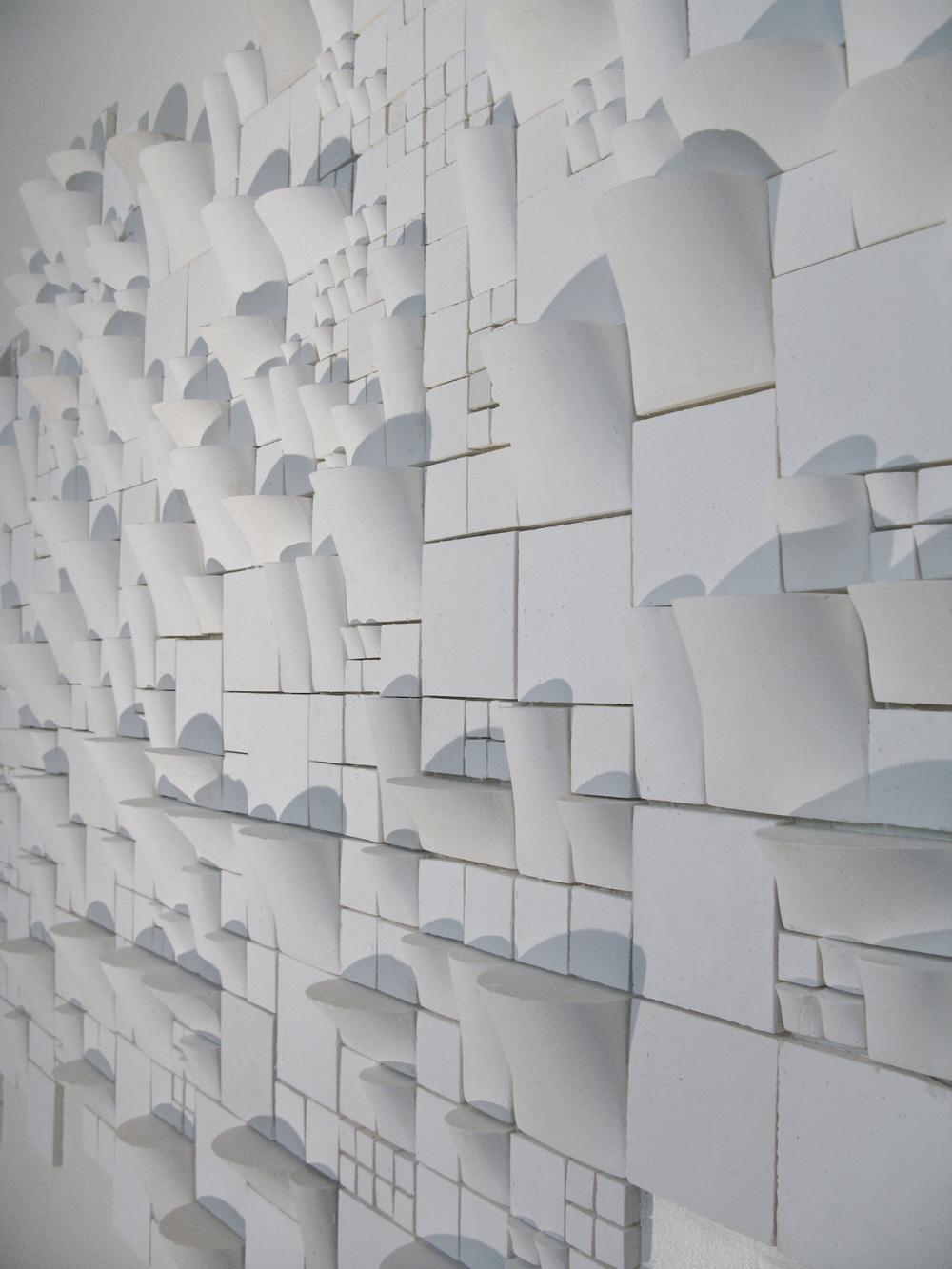 Tiles_Side View.jpg