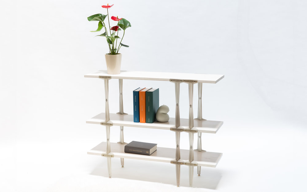 TYM001_Tee Column Bookshelves_01.jpg