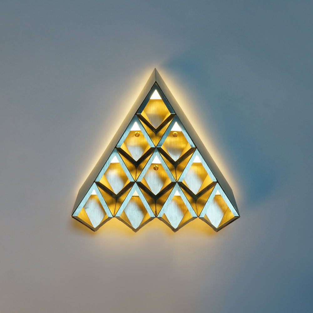 Triangle_Pink_Light On_Square.jpg
