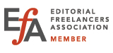 Editorial Freelancers Association Logo-Member-160x75-1.jpg