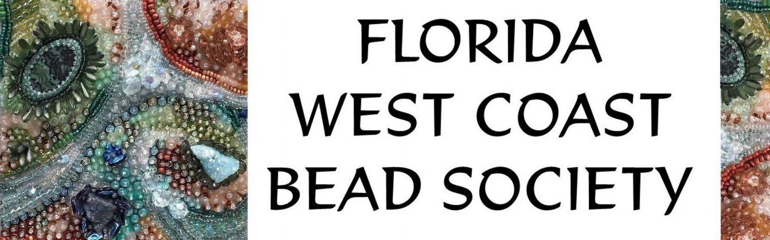 Florida West Coast Bead Society