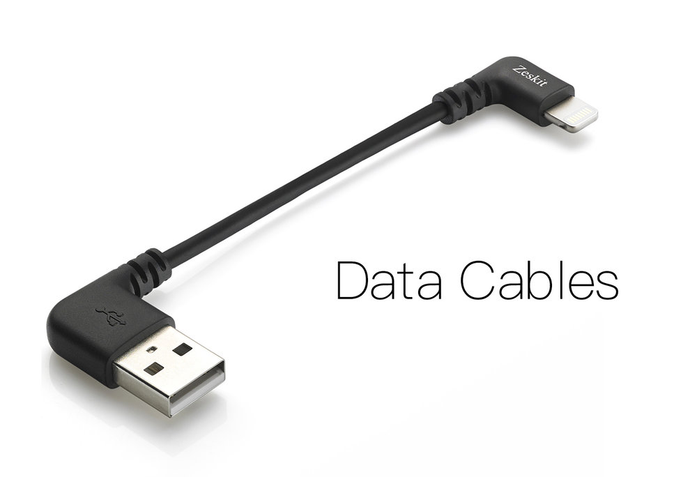 Data cables.jpg