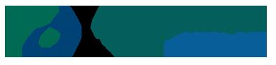 AO-logo7.png