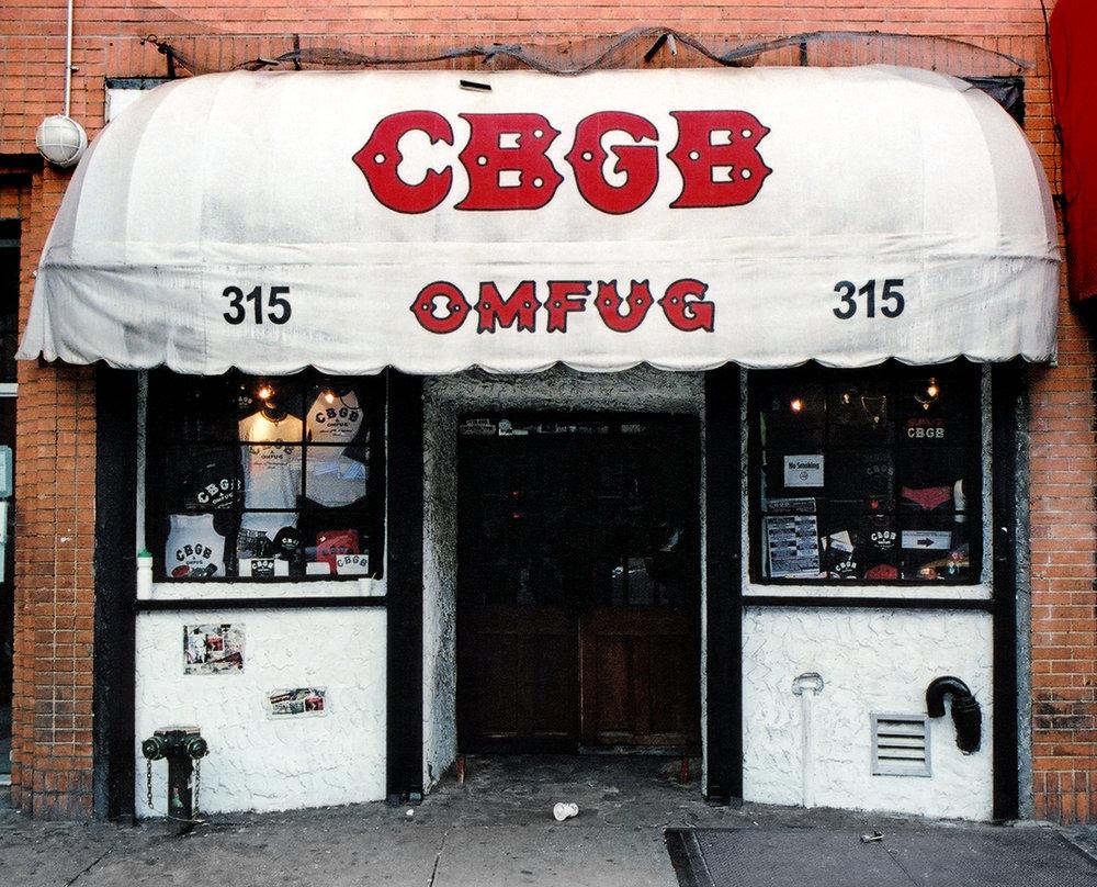 CBGB721200.jpg