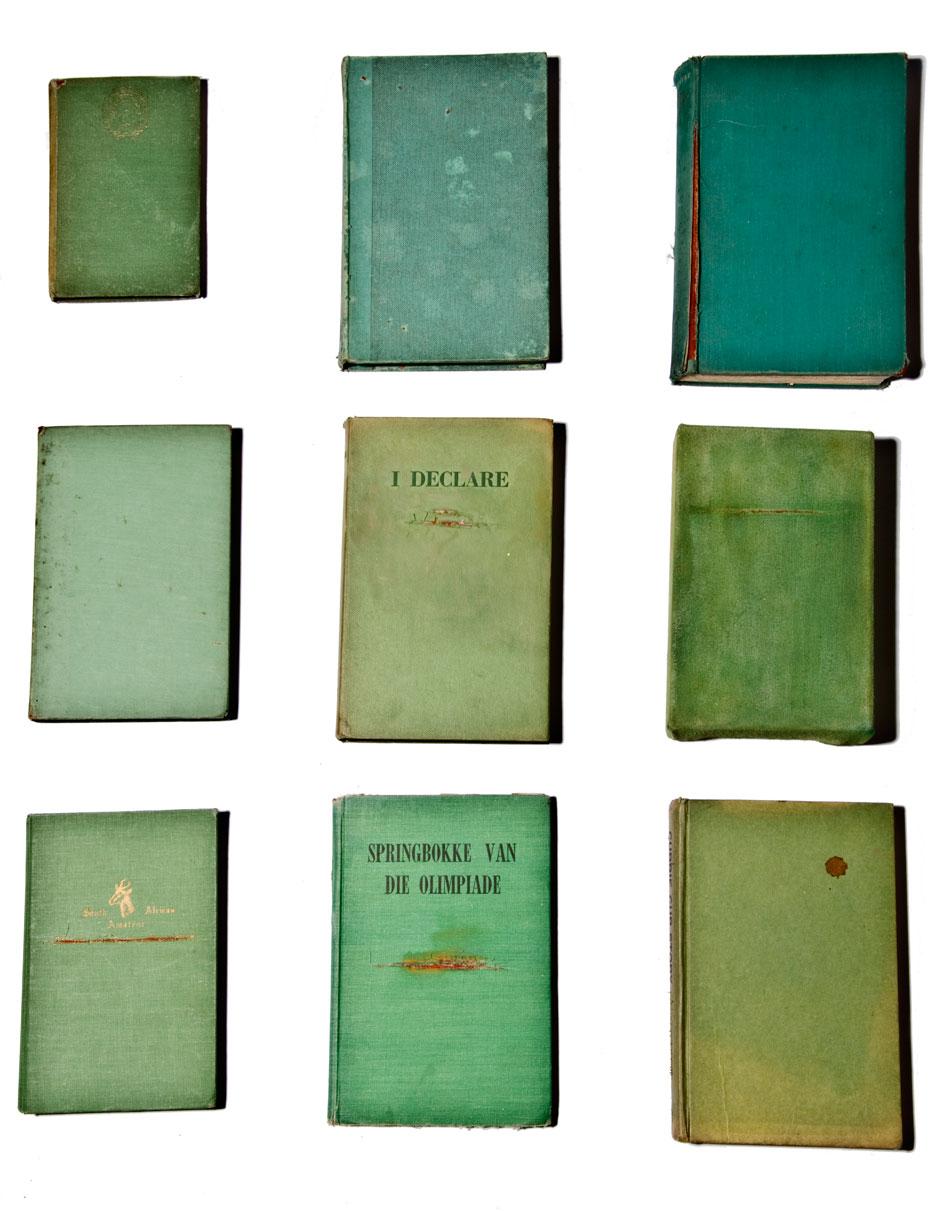 All-the-books.jpg