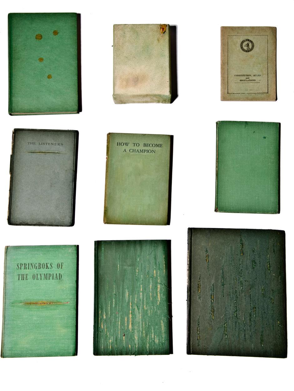 All-the-books2.jpg