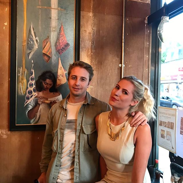 Thank you to everyone who came last night 🙏. . . . #painting #exhibtion #artexhibtion #art #artist #oilpainting