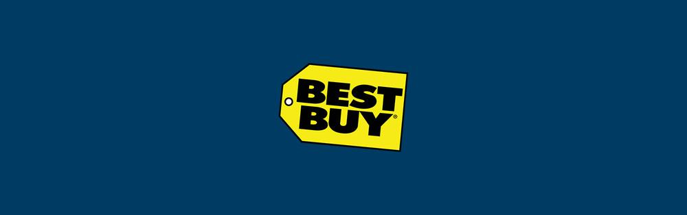 best-buy-canada.jpg