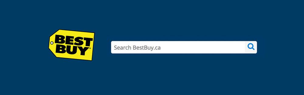 Header_Best_Buy.jpg