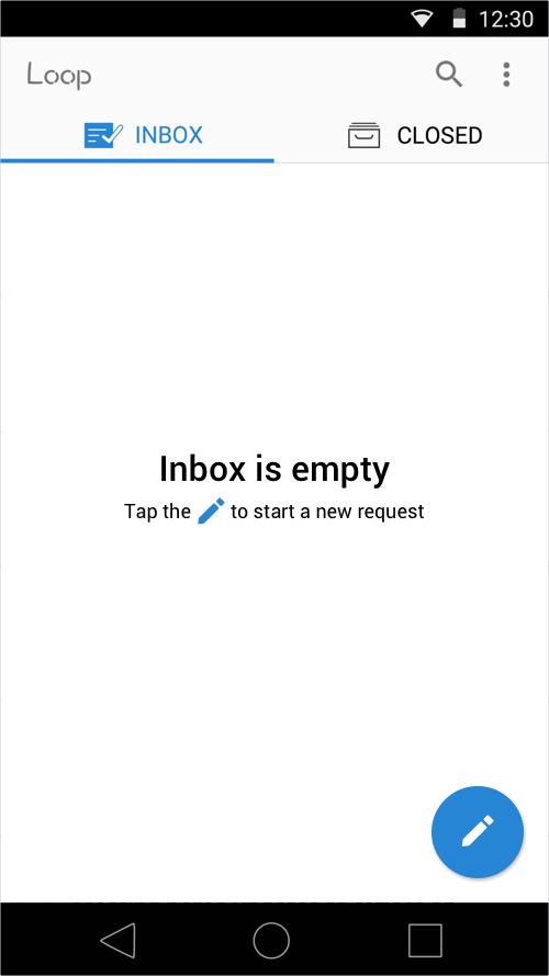 loop_inbox_empty_state.png