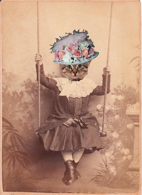 swing-girl_0002.jpg