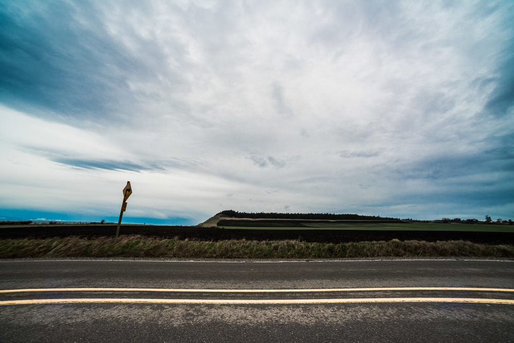 Whidbey Island WA, February 2015