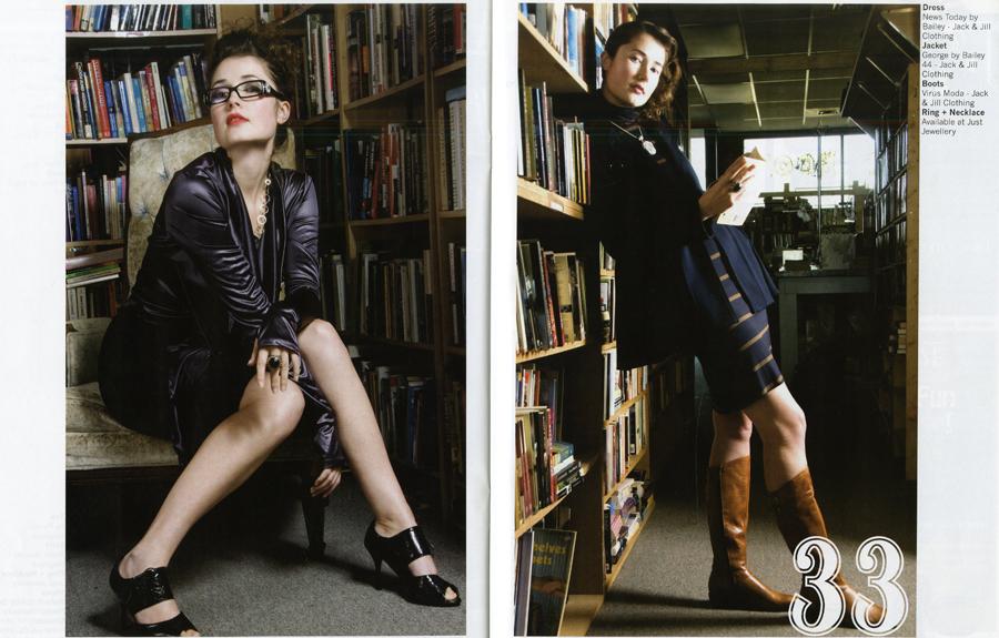 love magazine 3.jpg