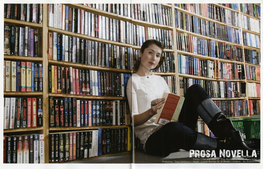 love magazine0003.jpg