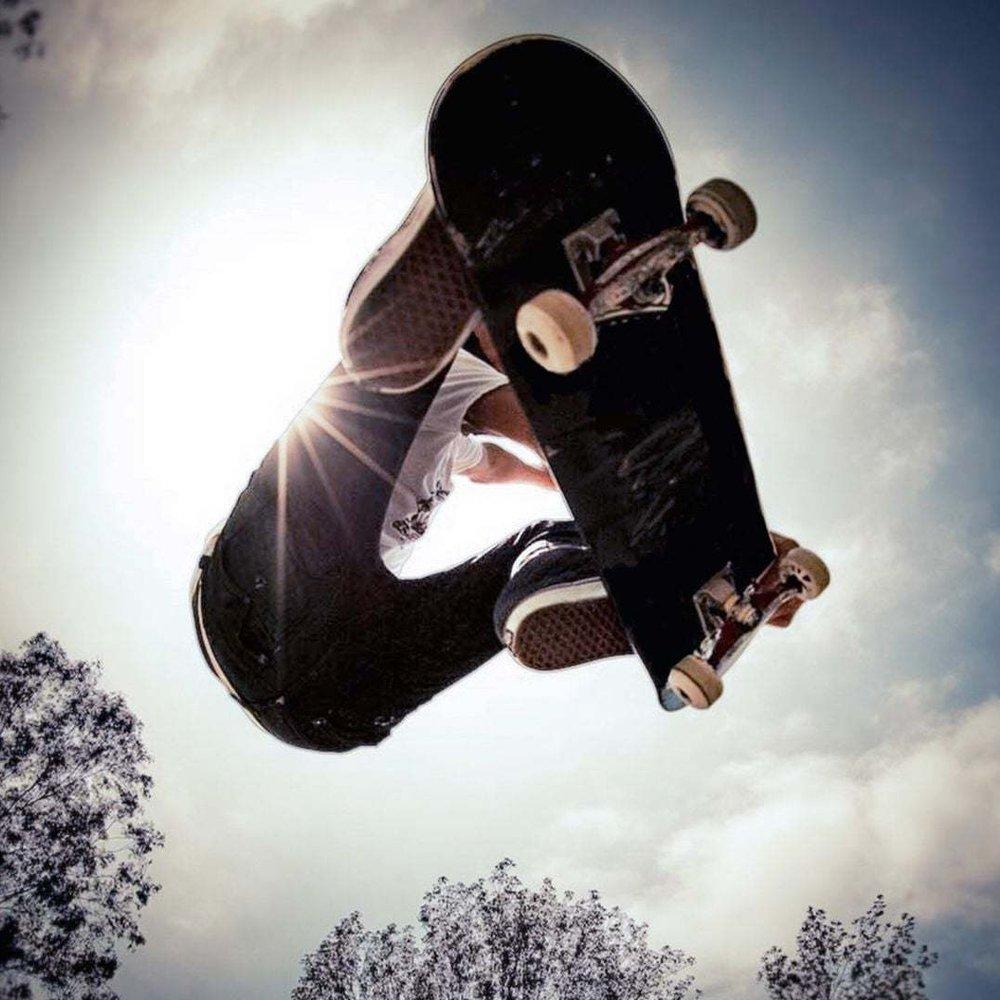 Skateboarding-7.jpg