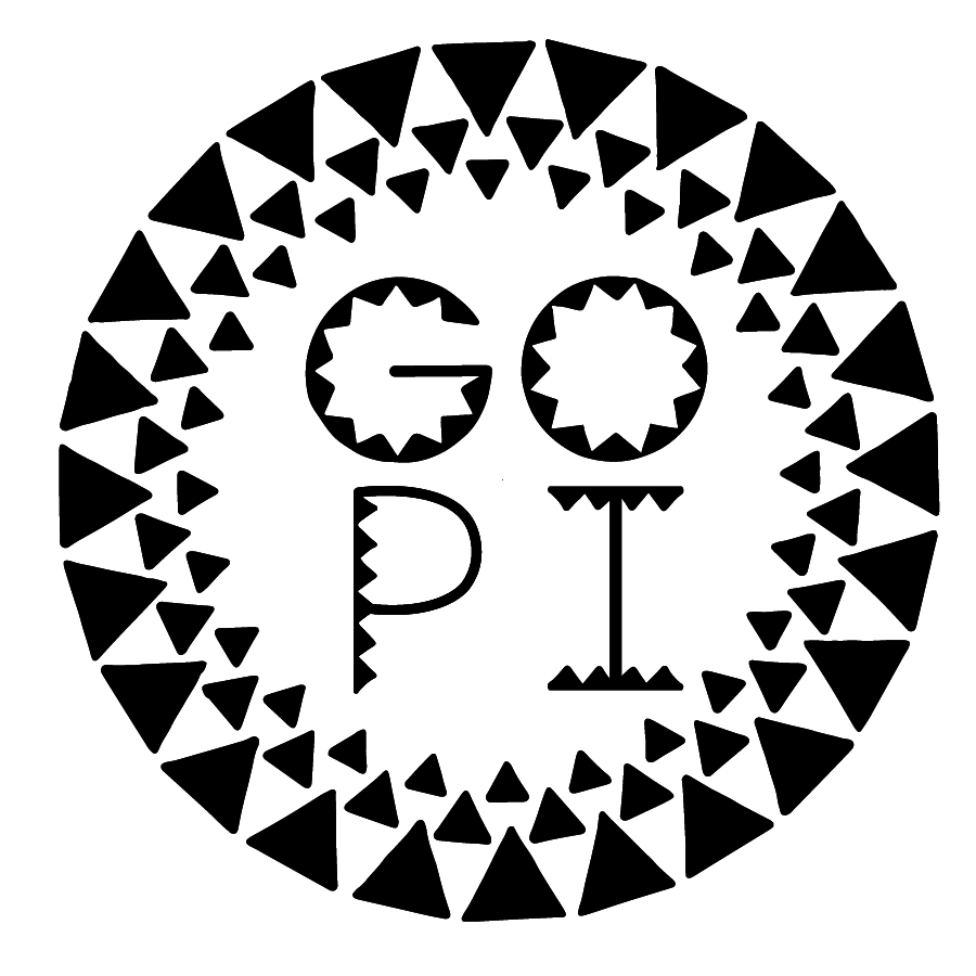 Gopi Tribe Novelties